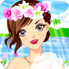 Perfect Bride jeu