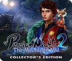 Persian Nights 2: The Moonlight Veil Collector's Edition jeu
