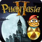 Phantasia 2 jeu