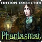 Phantasmat Edition Collecto jeu