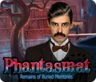 Phantasmat: Remains of Buried Memories jeu