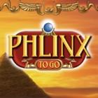 Phlinx To Go jeu