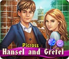 Picross Hansel And Gretel jeu