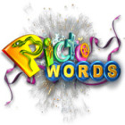 PictoWords jeu