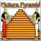 Picture Pyramid jeu