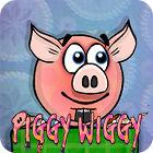 Piggy Wiggy jeu