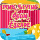 Pink Living Room jeu