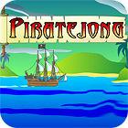 PirateJong jeu