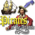 Pirates of the Atlantic jeu