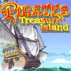 Pirates of Treasure Island jeu