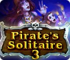 Pirate's Solitaire 3 jeu
