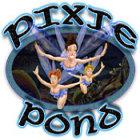 Pixie Pond jeu