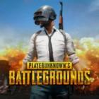 Playerunknown's Battlegrounds jeu