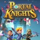 Portal Knights jeu