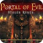 Portal of Evil: Les Runes Volées Edition Collector jeu