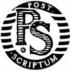 Post Scriptum jeu