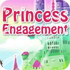 Princess Engagement jeu