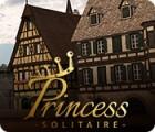 Princess Solitaire jeu