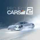 Project Cars 2 jeu
