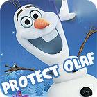 Protect Olaf jeu