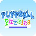 Puffball Puzzles jeu