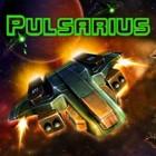 Pulsarius jeu