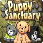 Puppy Sanctuary jeu