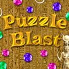 Puzzle Blast jeu