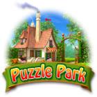Puzzle Park jeu