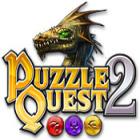 Puzzle Quest 2 jeu