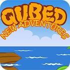Qubed New Adventures jeu