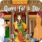 Queen For A Day jeu
