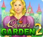 Queen's Garden 2 jeu