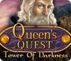 Queen's Quest: Tower of Darkness jeu
