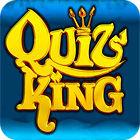 Quiz King jeu