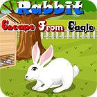 Rabbit Escape From Eagle jeu
