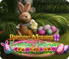 Rainbow Mosaics 12: Easter Helper jeu