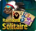 Rainforest Solitaire jeu