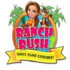 Ranch Rush 2 jeu