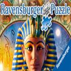 Ravensburger Puzzle II Selection jeu