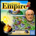 Real Estate Empire 2 jeu