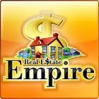 Real Estate Empire jeu