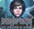 Redemption Cemetery: Aux Portes de la Mort jeu
