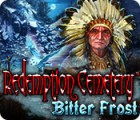 Redemption Cemetery: Froid Glacial jeu