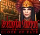 Redemption Cemetery: Clock of Fate jeu