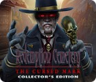 Redemption Cemetery: The Cursed Mark Collector's Edition jeu