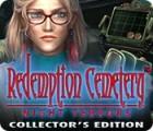 Redemption Cemetery: Terreurs Nocturnes Édition Collector jeu