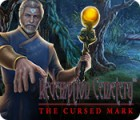 Redemption Cemetery: The Cursed Mark jeu
