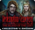 Redemption Cemetery: L'Ile de la Perdition Edition Collector jeu