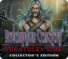 Redemption Cemetery: The Stolen Time Collector's Edition jeu
